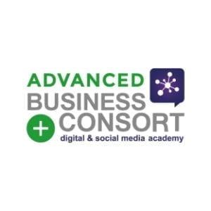 Advanced Digital Marketing & Social Media Course (1-Day)