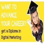 Online Diplomas