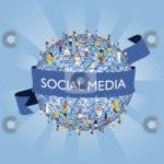 Social Media Course London