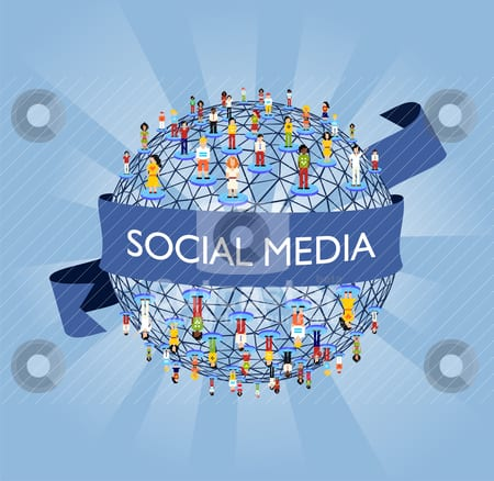 Social Media Course Manchester - Business Consort
