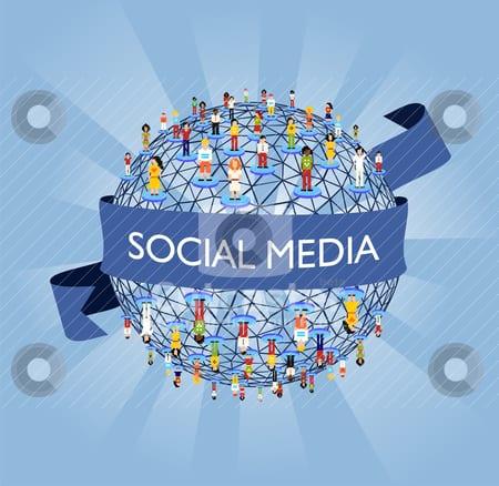Social Media Course Manchester
