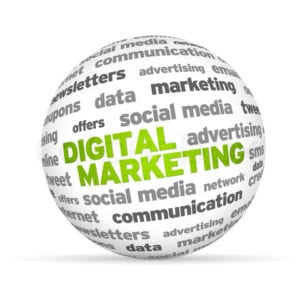 Advanced Digital Marketing Course London