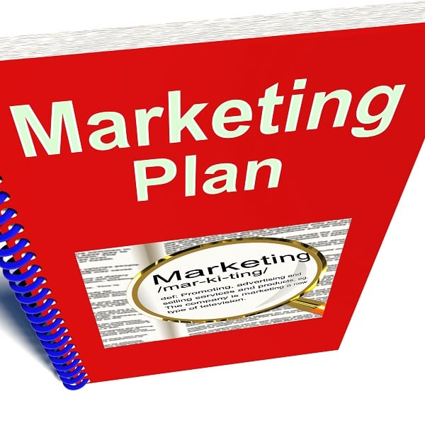 digital marketing plan case studies At many businesses, january is the time to roll out new marketing strategies and tactical plans from year to year, the objectives of these plans.