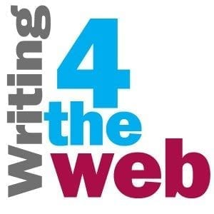 writing for the web course london