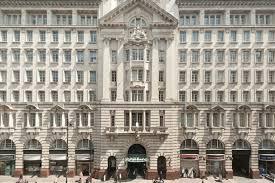 st-jamess-buildings-manchester