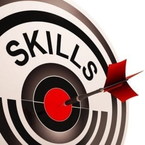 digital marketing skills career