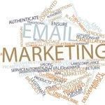 email marketing course london