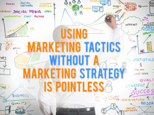 internet marketing strategy course