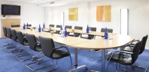 Meeting-Room-Minories