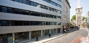 Serviced-Office-Minories-External2-480x233