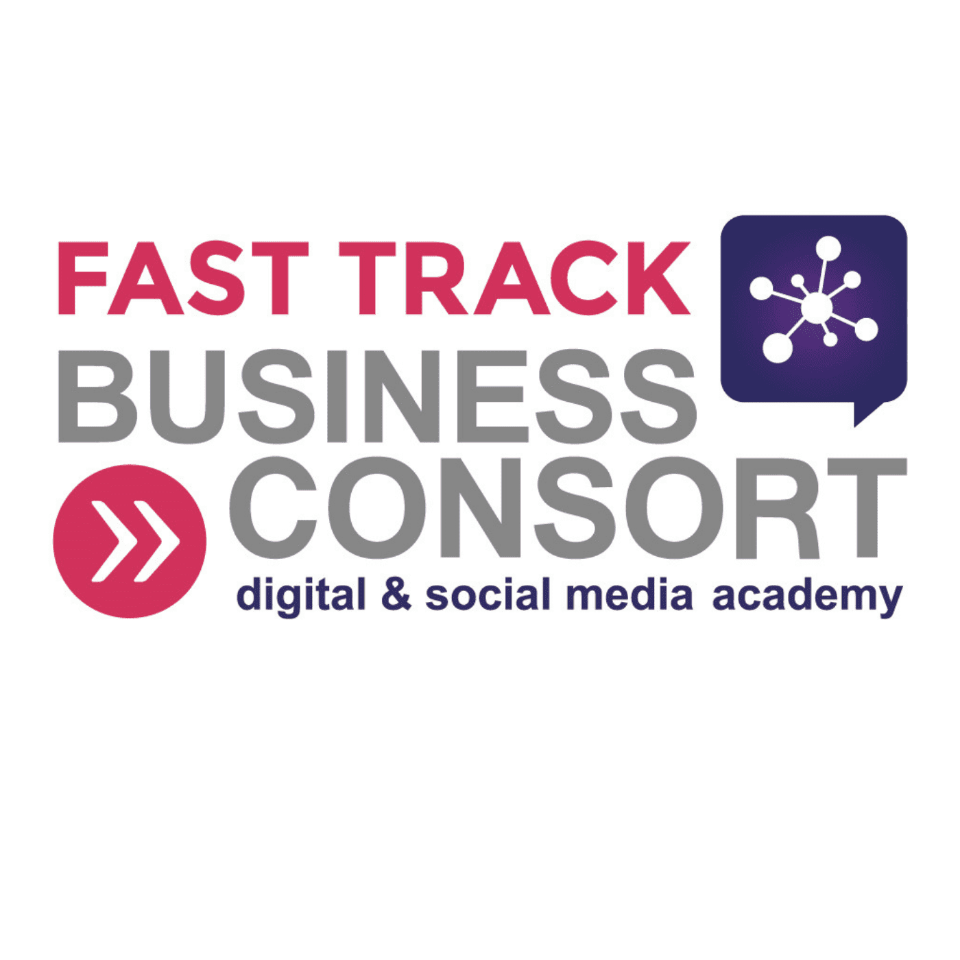 Fast Track Academy
