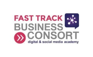 Our Fast Track and Ultimate Academy Courses Awarded Solution Framework of the Year