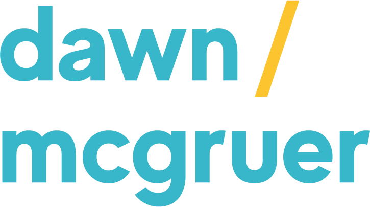 dawn-mcgruer-logo-teal