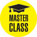 1 Day Master Classes