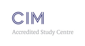 CIM-ASC-stack-blue