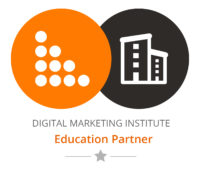 Digital Marketing Institute Education Partner
