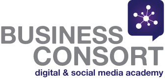 Business Consort