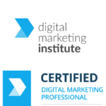 DMI Digital Marketing Diploma