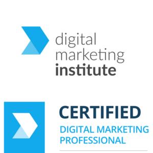 DMI Digital Marketing Diploma