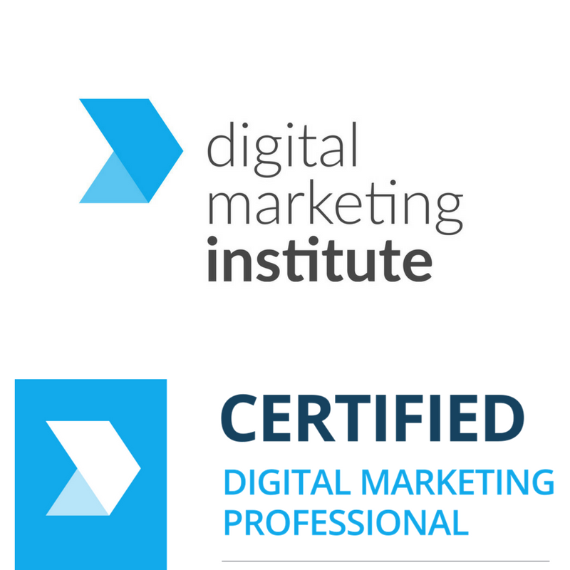 Professional Diploma In Digital Marketing Online Level 5