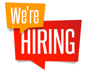 We expanding rapidly & looking to recruit – PA to our Director (Cheshire Based)