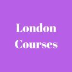 London Courses