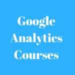 Analytics Courses