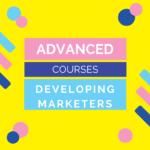 Advanced Courses