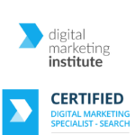 DMI Search Marketing Diploma