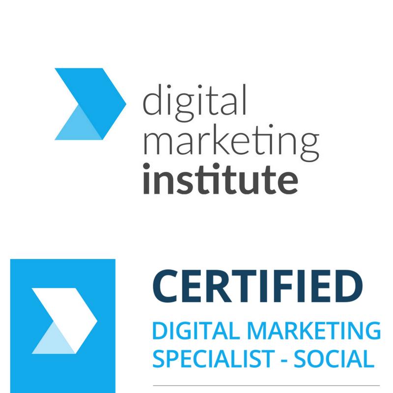 Specialist Diploma In Social Media Marketing Online Business