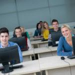 Analytics Courses
