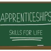 apprenticeships business consort