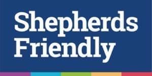 Shepherds Friendly Case Study