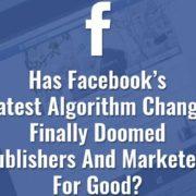 algorithym