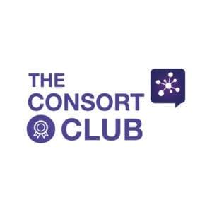 The Consort Club Membership