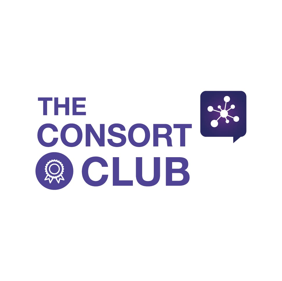 The Consort Club Membership