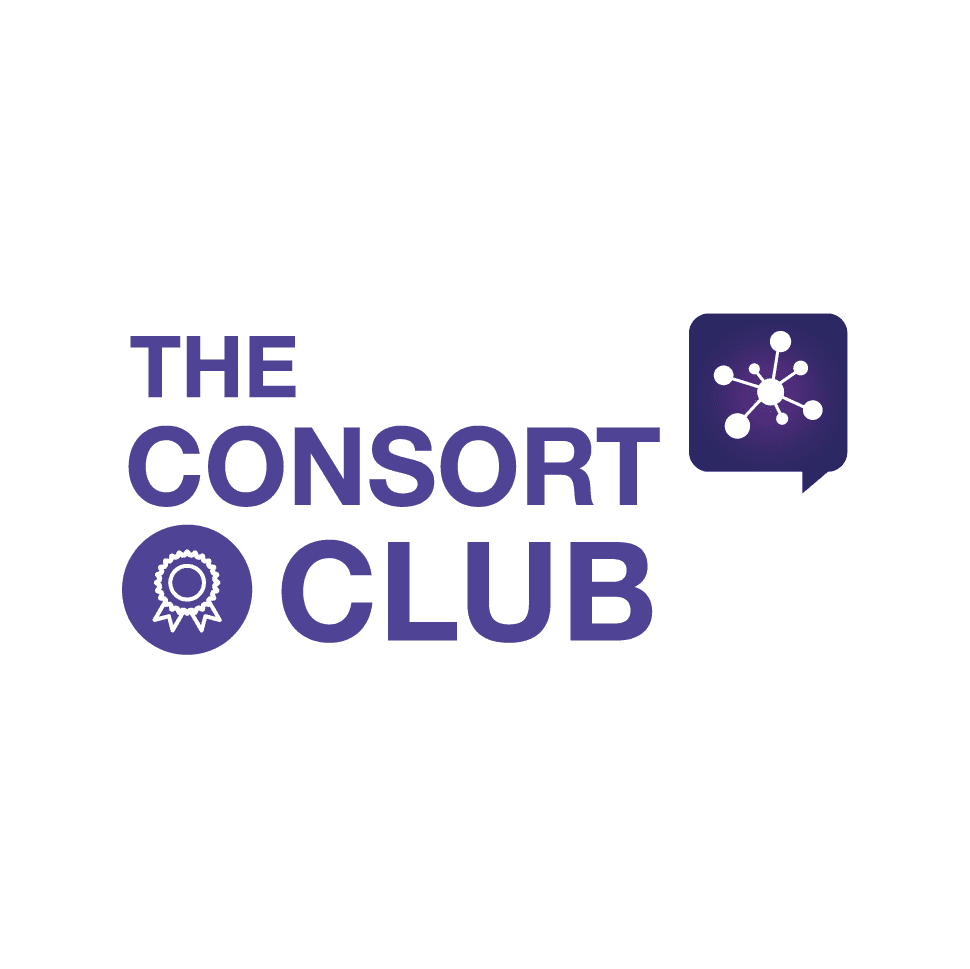 ConsortClub-product-logo-01