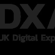 DXA18 Judge