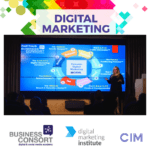 2 Day Fast Track Digital Marketing Courses