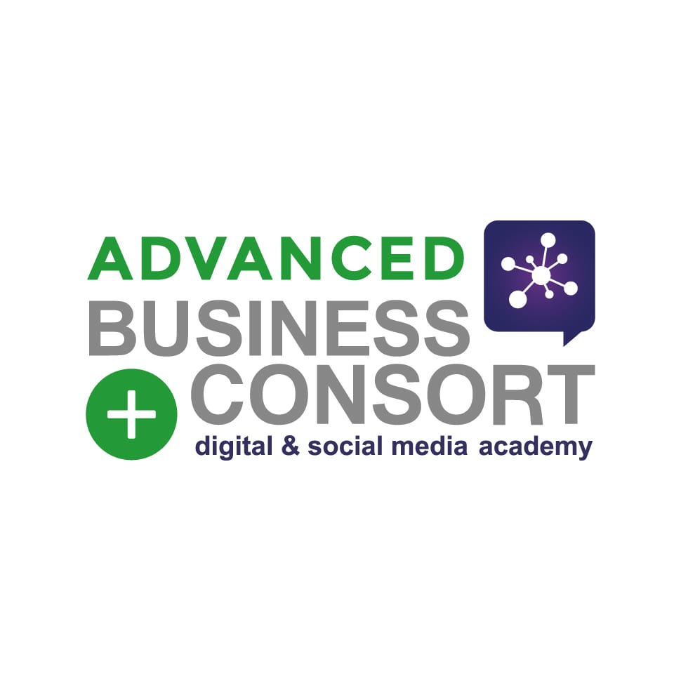 Advanced Digital Marketing & Social Media Course (1-Day)