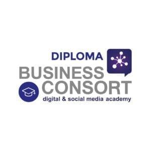 CIM Diploma in Digital Marketing (Online) Level 6