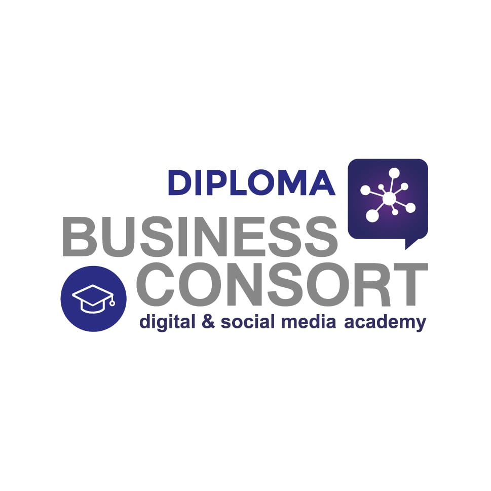 CIM Diploma in Digital Marketing (Online) Level 6