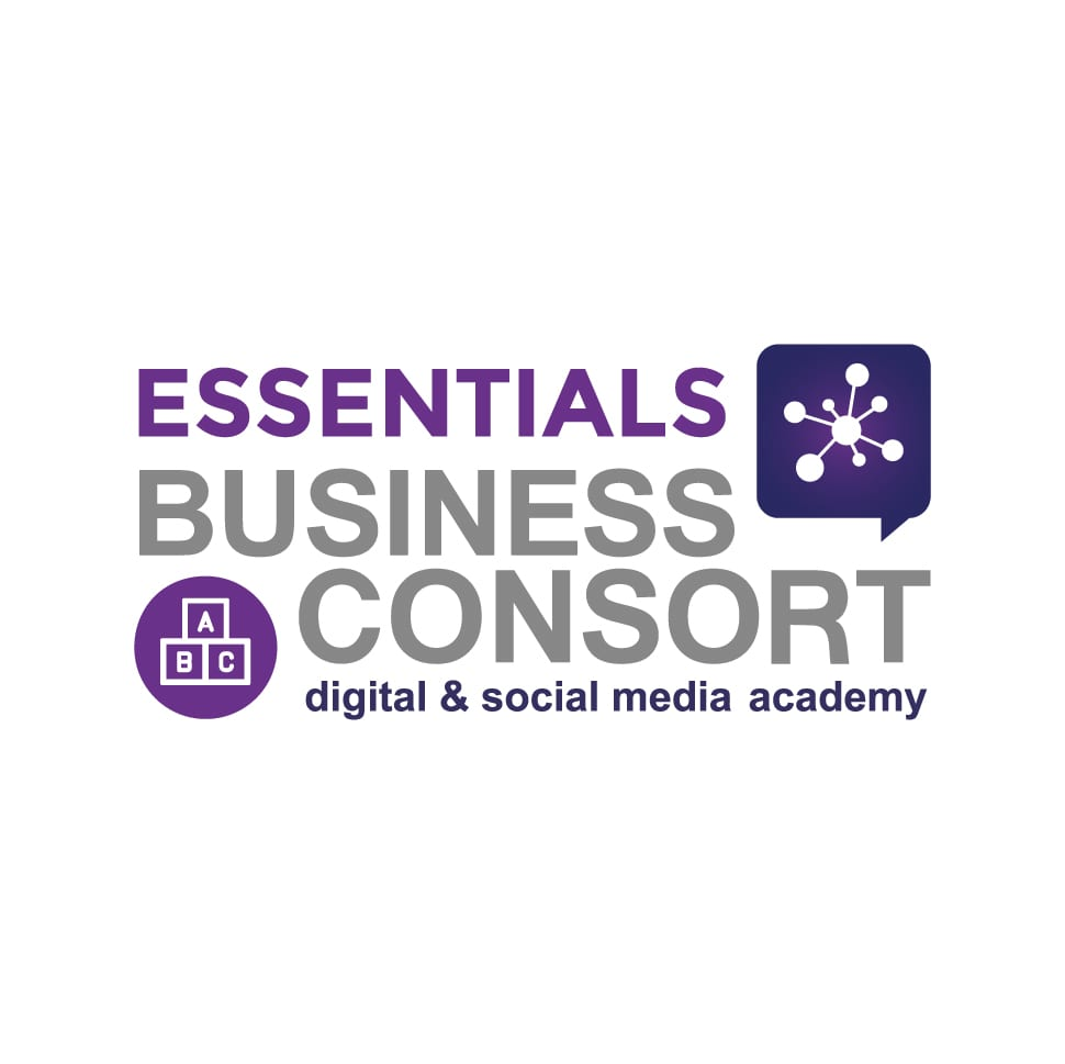 Digital Marketing & Social Media Course (1-Day)