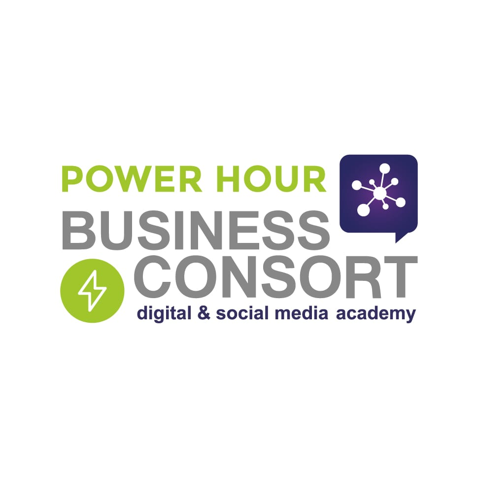 POWER hour (1:1 or Group Online Digital Training)