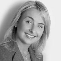 Fiona Challis – Speaker, Author, Channel Enablement & Sales Expert