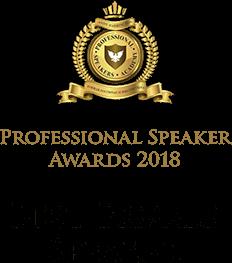 logo-best-speaker