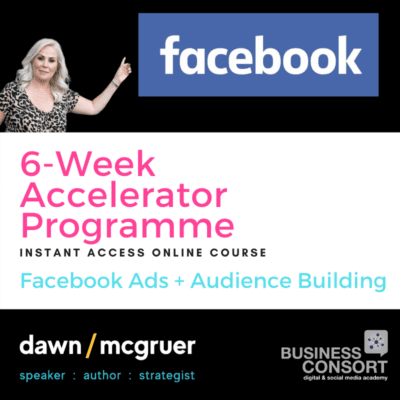 Get Clients From LinkedIn Accelerator Programme