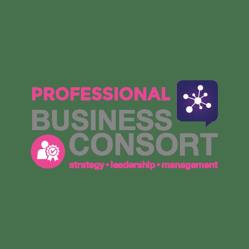 Professional-BusinessConsort-product-logo-01