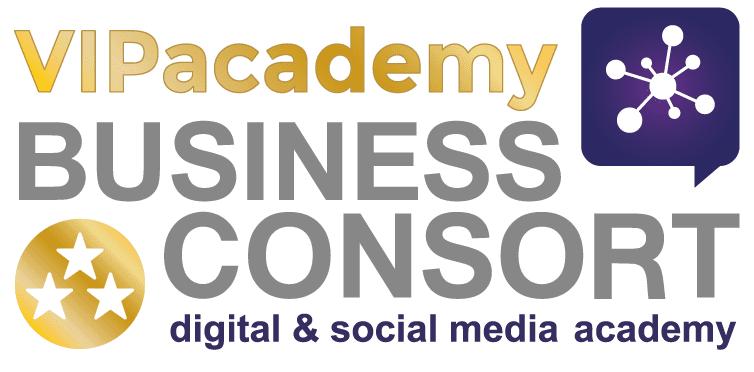 VIPacademy-BusinessConsort-product-logo-02
