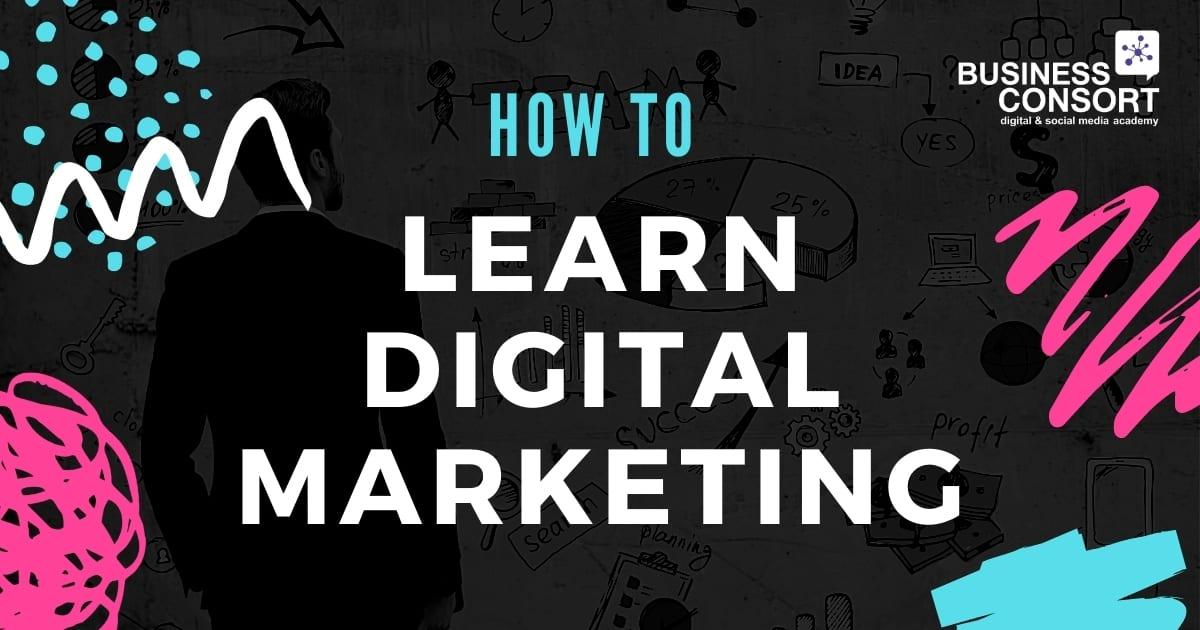can-i-learn-digital-marketing-on-my-own